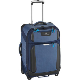Eagle Creek Tarmac 26 Reisbagage blauw